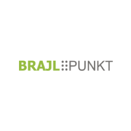 BRAJL_PUNKT_OK