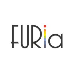 FURIA_OK
